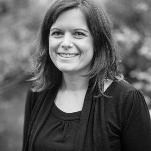 Laurie-Anne GIFFRIN