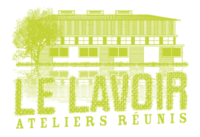 logo_lavoir_coul_vert-(Medium)